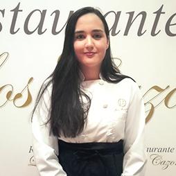 Yanira Martínez